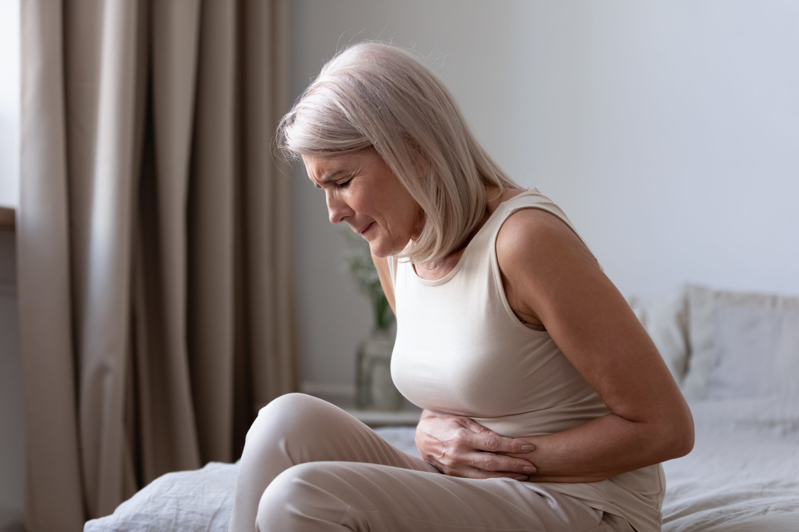 Symptoms Of Appendicitis When To Seek Emergency Care Kingwood Emergency Hospital
